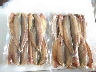 Cách bảo quản cá khô 1 nắng đúng cách nhất